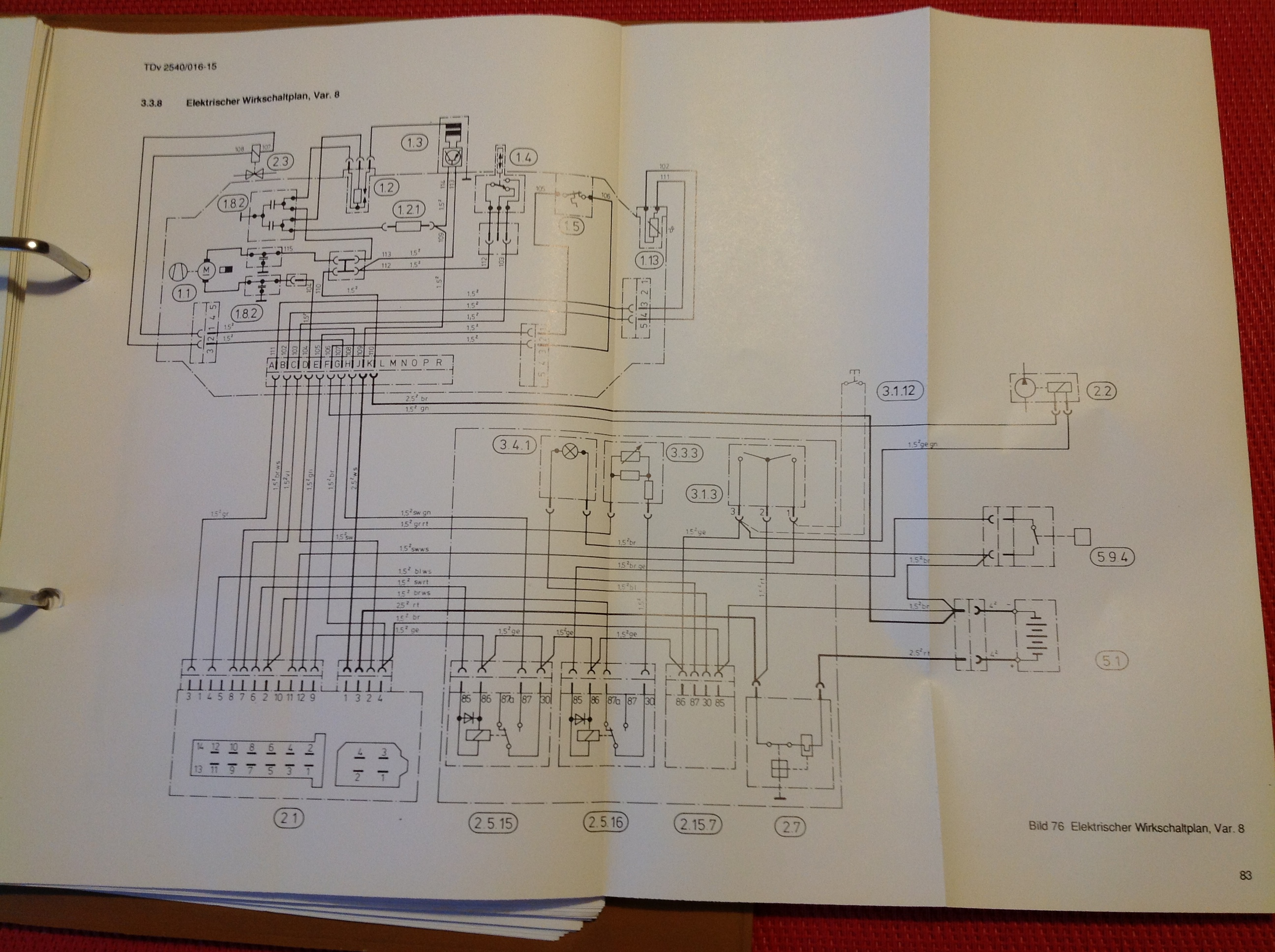Eberspc3a4cher D5wz Wiring Diagram Electrical Diagrams Eberspacher Trusted